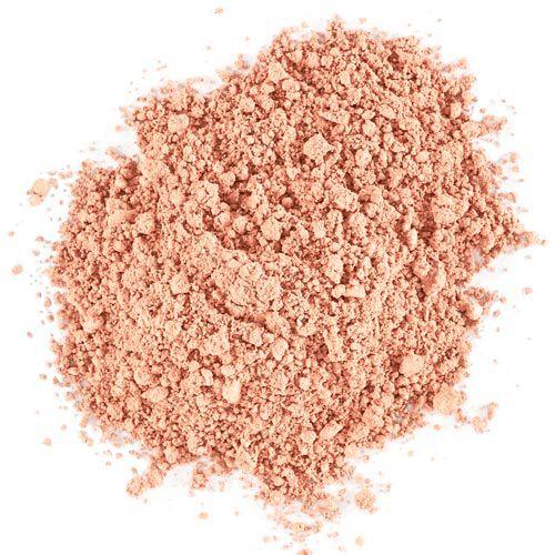 LILY LOLO- Base de Maquillaje Mineral Popsicle 10 gr.  Las bases minerales Lily Lolo, están hechas a partir de ingredientes minerales 100% naturales; con protección solar SPF 15; penetran sin esfuerzo en la piel y minimizan granitos, manchas y líneas de expresión. Larga duración y textura ligera. Acabado luminoso y de larga duración. Libre de aceite, resistente al agua y apto para veganos. Apto para todo tipo de pieles, incluidas las más sensibles, y con acné. Tono claro-medio y helado, con…