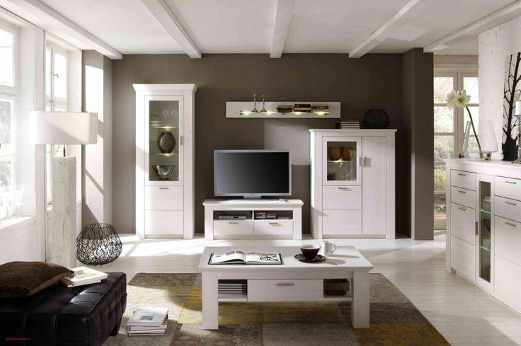 Elegant Badezimmer Deko Petrol Abgesenkter Wohnbereich Elegant