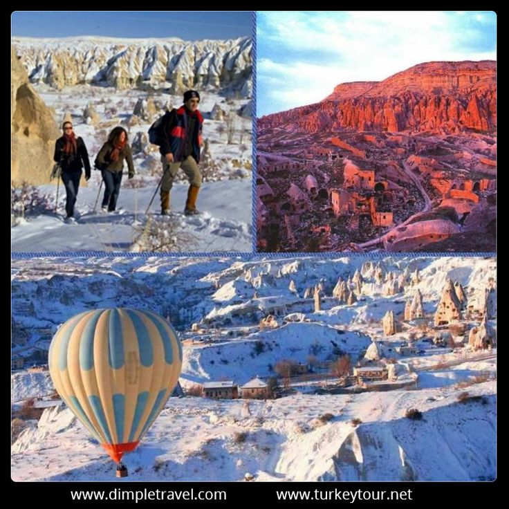 Cappadocia Tour by Bus  For information; http://www.turkeytour.net/cappadocia-tours/cappadocia-tour-by-bus.html  #TurkeyTour #Cappadocia #Tours #Travel #Kapadokyaturları