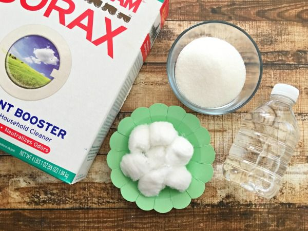 99 best borax 20 mule team images on pinterest cleaning hacks cleaning and cleaning tips. Black Bedroom Furniture Sets. Home Design Ideas