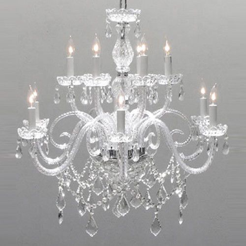 CHANDELIER-LIGHTING-CRYSTAL-CHANDELIERS-H27-x-W32 225