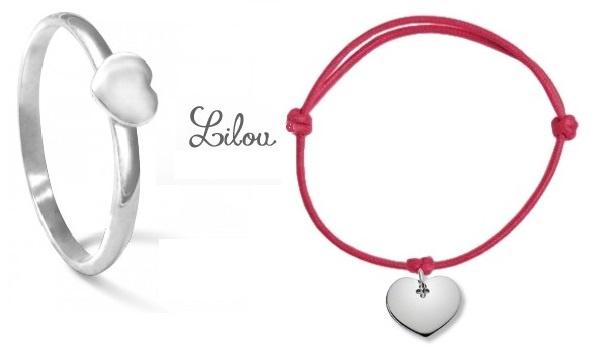 www.lilou.fr crée ton propre bijou