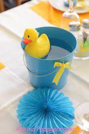 Αποτέλεσμα εικόνας για ιδεες για βαπτιση αγορι 2016