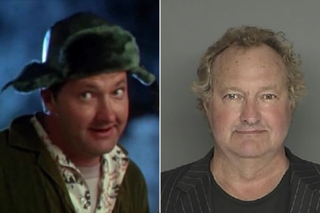 Randy Quaid Christmas Vacation Quotes Quotesgram