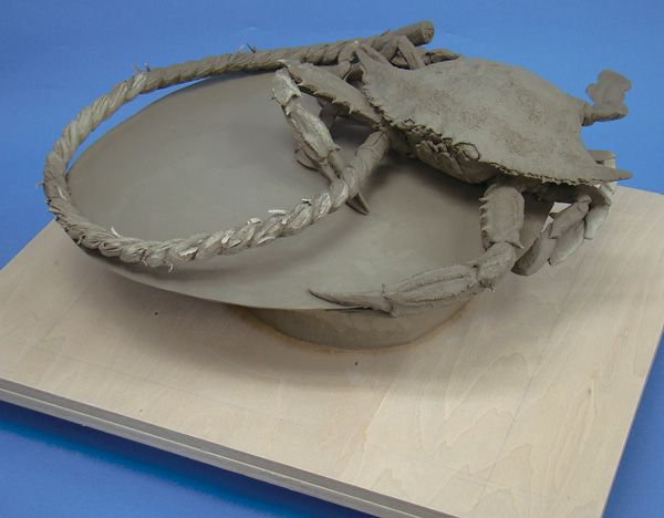 美術への確実な一歩に|新宿美術学院|芸大・美大受験総合予備校|2011年度 学生作品/デザイン・工芸科