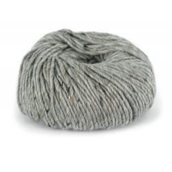 Webshop med garn, strikkeopskrifter, strikkepinde - Prisgaranti, Gratis fragt & Retur