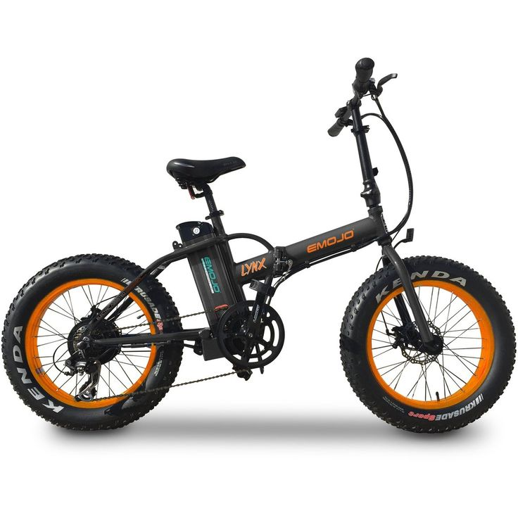 Pin On Ride On Electric Bicycle Ebike