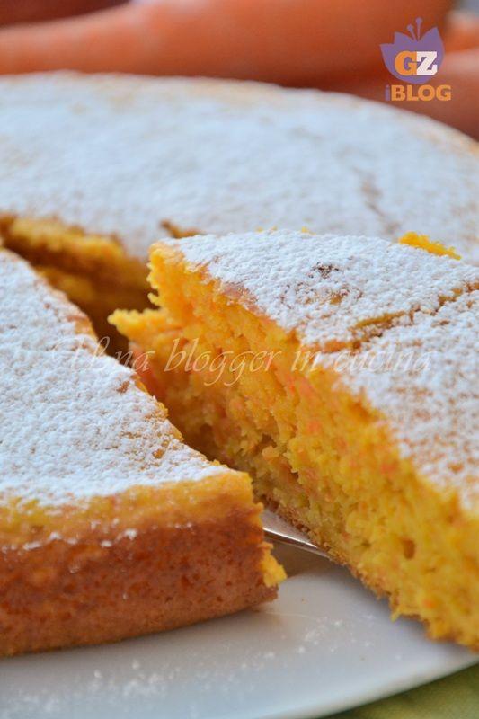torta carote e mele (2)