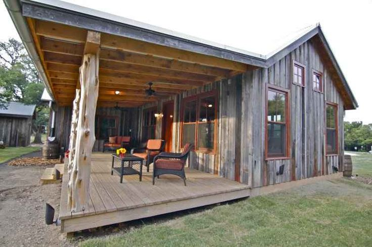 36 Best Barnwood Siding Images On Pinterest Barn Wood