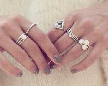 7aee297ef pandora wishbone ring