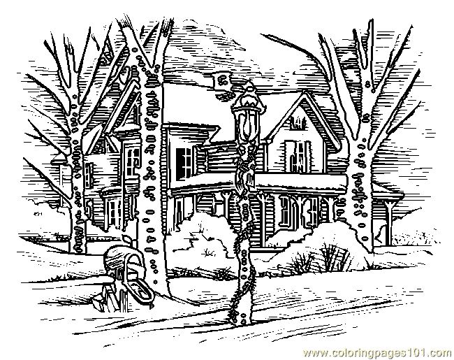Free Adult Coloring Pages To Print