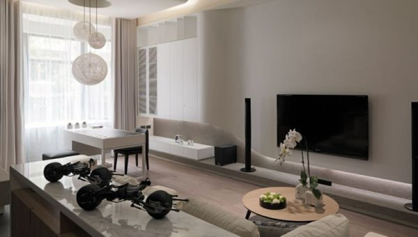 moderne wohnzimmer spiegel moderne wohnzimmer spiegel and moderne - ideen fur wohnzimmer 3d renderings
