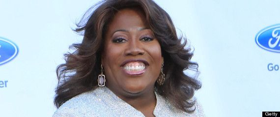 Sheryl Underwood Apologizes For Comments About 'Nappy,' 'Nasty' Natural Black Hair