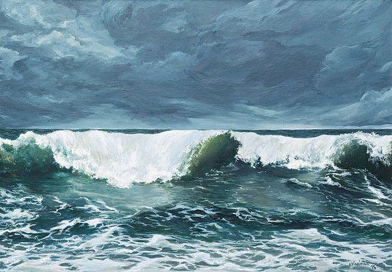 natalia-marinych | Gallery