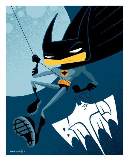 kid batman by *strongstuff on deviantART: Comic Design, Strongstuff Deviantart Com, Batman Geek, Batman Porción, Comic Art, Kids Batman, Bats Men, Comic Geek, Deviantart Galleries