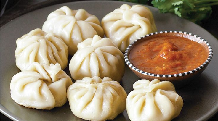 Places to score the best Momos in Delhi #divasays #momos #tibetanfood #foodie #lovefood  For more, go to divasays.in