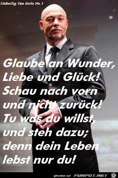 ein Bild für's Herz 'Glaube an Wunder.png' von WienerWalzer. Eine von 138 Dateien in der Kategorie 'Lebensweisheiten' auf FUNPOT.
