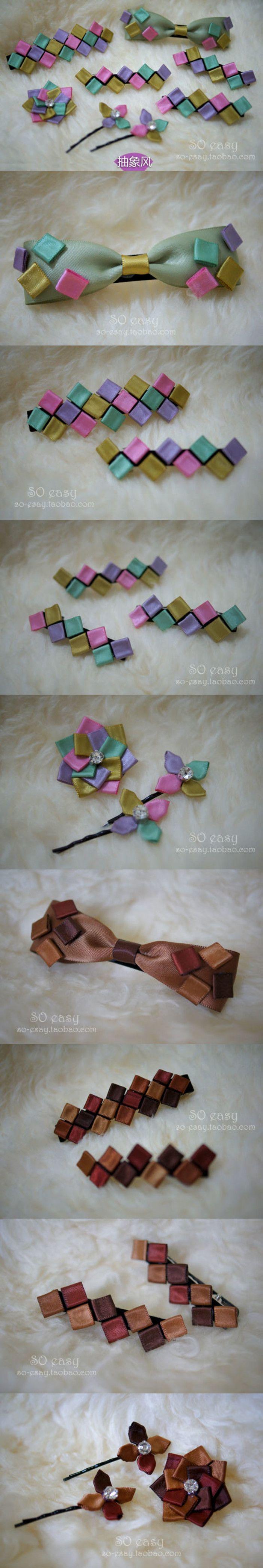 其实这个系列里最好看的是那花朵小边夹。 http://item.taobao.com/item.htm?id=35147160197