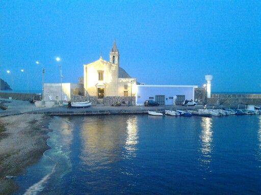 Lipari island - Sicily www.searoselipari.com