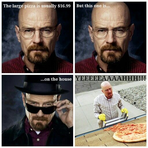186 best images about Walter White's Meth Empire on ...