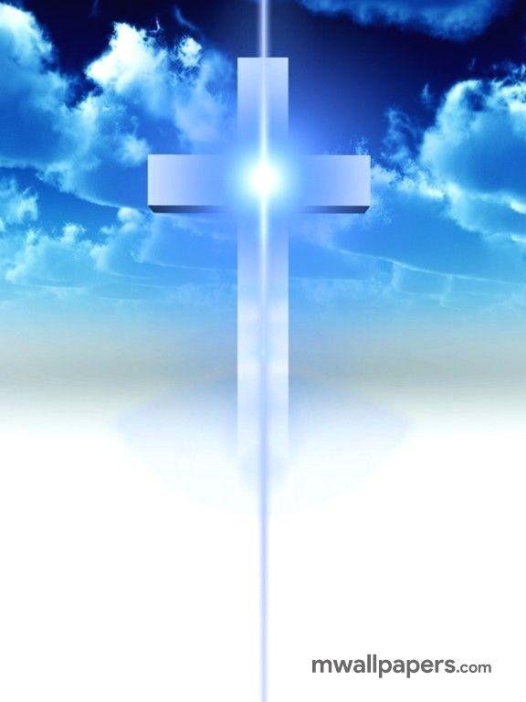 Christian Cross Wallpaper Hd 469 Christian Cross Jesus God Christian Cross Wallpaper Cross Wallpaper Christian Cross