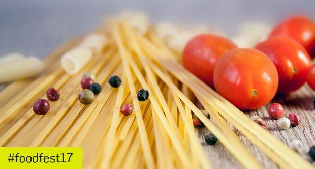 EIT Food. Unito è l'unico Ateneo italiano nel consorzio europeo sull'alimentazione