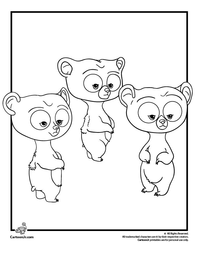 82 best Coloring pages images on