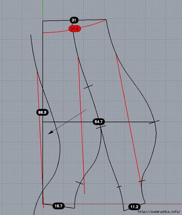 121280648_large_____2.jpg (593×699)