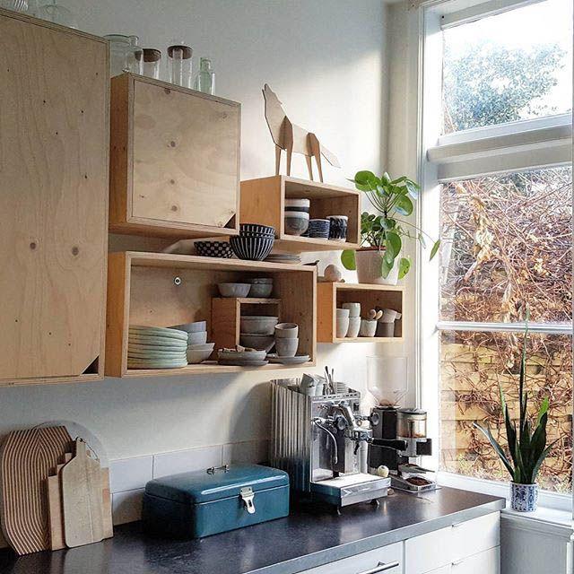 19 migliori immagini cucine - kitchen su Pinterest