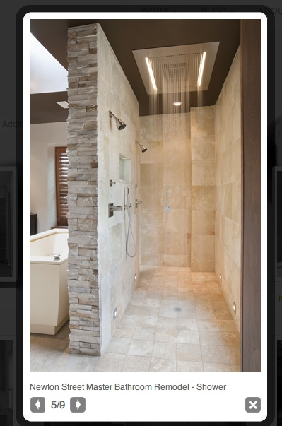 1000 Images About His And Her Bathroom On Pinterest