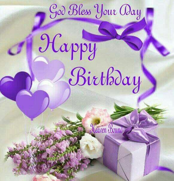 592 Best Images About HAPPY BIRTHDAY!!! On Pinterest