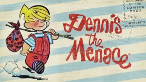 Dress up as Dennis the Menace and the gang! Guide: http://costumeplaybook.com/comic-books/1670-dennis-the-menace-costumes/