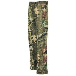 Mossy Oak - Product Details
