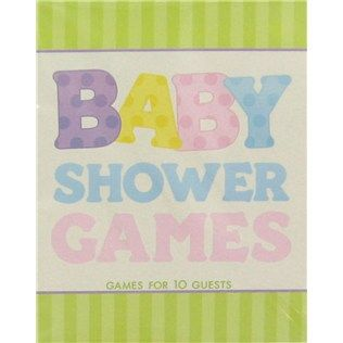 baby shower game book baby first foods baby shower games baby showers
