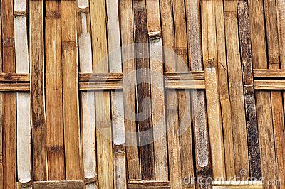 Woven bamboo walls texture,bamboo wall textures and backgrounds,take on 1-1-2015 - http://www.dreamstime.com/stock-photography-image50578107#res7049373