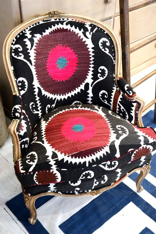 Timeless Trends Custom Furnishings is a full-service, interior design workroom with a distinguished reputation. We can fabricate almost anything that can be dreamed up: custom slipcovers to exquisite reupholstery and beautiful window fashions. www.alexus-trends.net