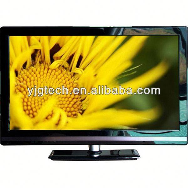"32""37""42""47""55"" LED TV/LED TV SMART/LED TV 3D/32inch flat screen television"