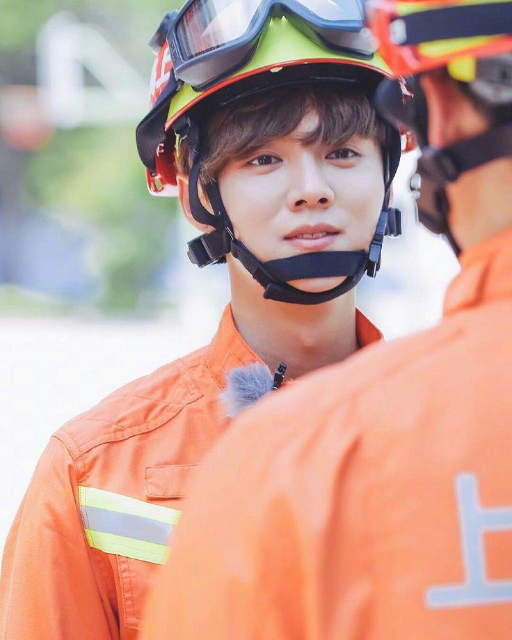 Date super star ss2 - LuHan 鹿晗