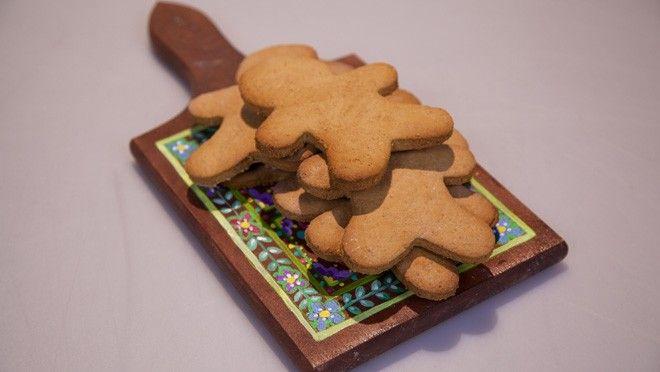 Taaitaaipoppen - Rudolph's Bakery   24Kitchen
