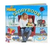 Maxi Family Storybook