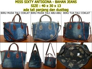 Miss-Sixty-Antigona