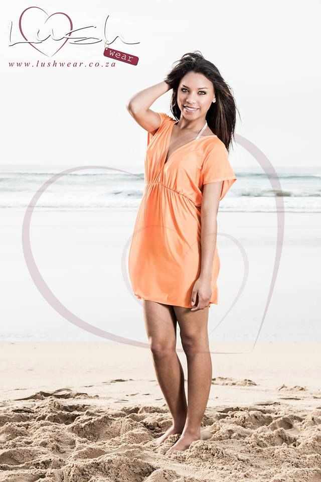 Beach dresses #lushwear #southafrica #beachdress www.lushwear.co.za