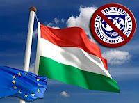 The Secret Real Truth: Η Ουγγαρία διέσυρε ΔΝΤ και ΕΕ: Αντί για λιτότητα, ...