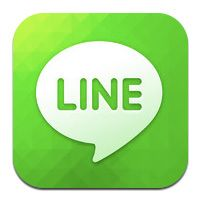 LINE - Free SMS, Free Voice call messenger application