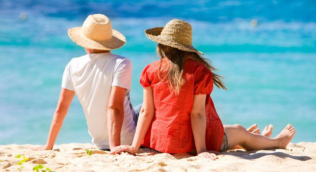 A honeymoon in Mexico offers a diverse of the most differing travel experience on the planet, the United States and Canada are blessed to impart the landmass to such an extraordinary and socially rich nation.