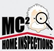 #HomeInspection Services in #Denver, CO. #HomeInspectors in Denver, #Colorado. #Termite, #Mold, #Well and #Septic Inspections in Denver County, CO.