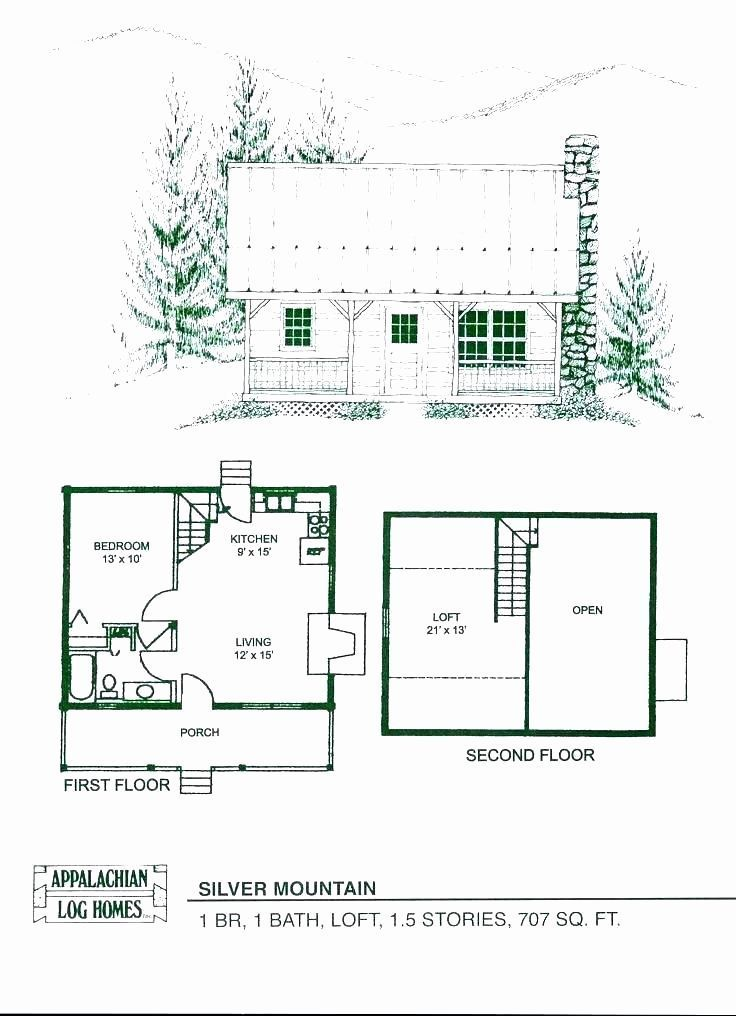 Open Floor Plan House Plans Fresh Small House Plans With A Guide Ranch Home Floo Floo Floor Fre In 2020 Open Floor House Plans Guest House Plans One Bedroom House