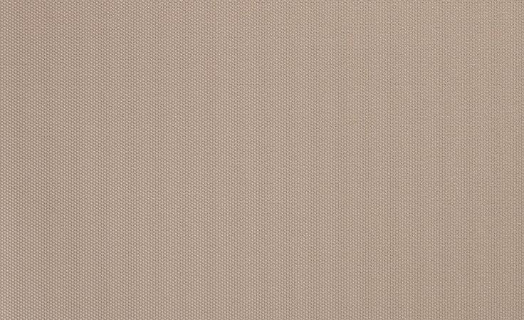 Sol vinyle FABRIC, uni beige, rouleau 4 m - Sol Vinyle - Collection Sol -
