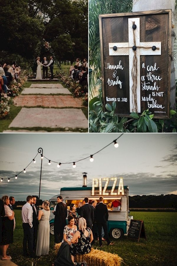 Quirky Wedding Ideas Wedding Channel In Style Weddings In 2020 Wedding Channel Quirky Wedding Wedding Planning