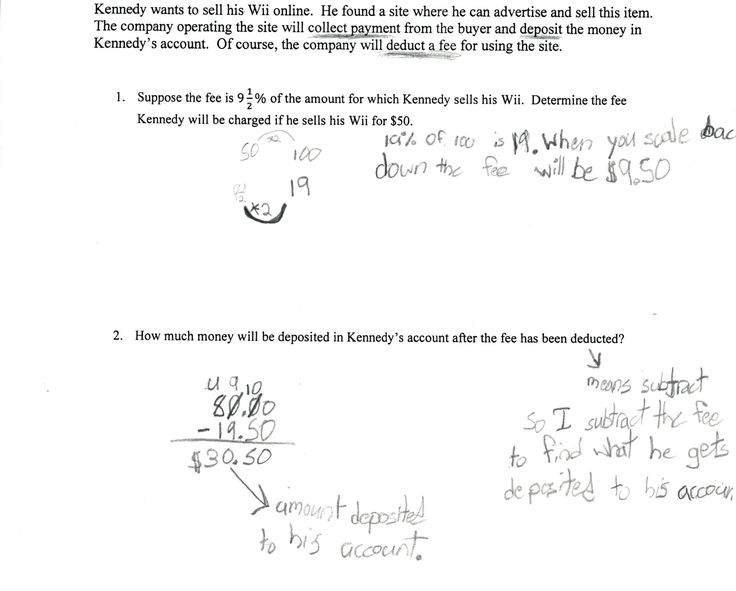 Percent Error Worksheet Answer Key Graphing Linear Equations Word Problem Worksheets Chemistry Worksheets